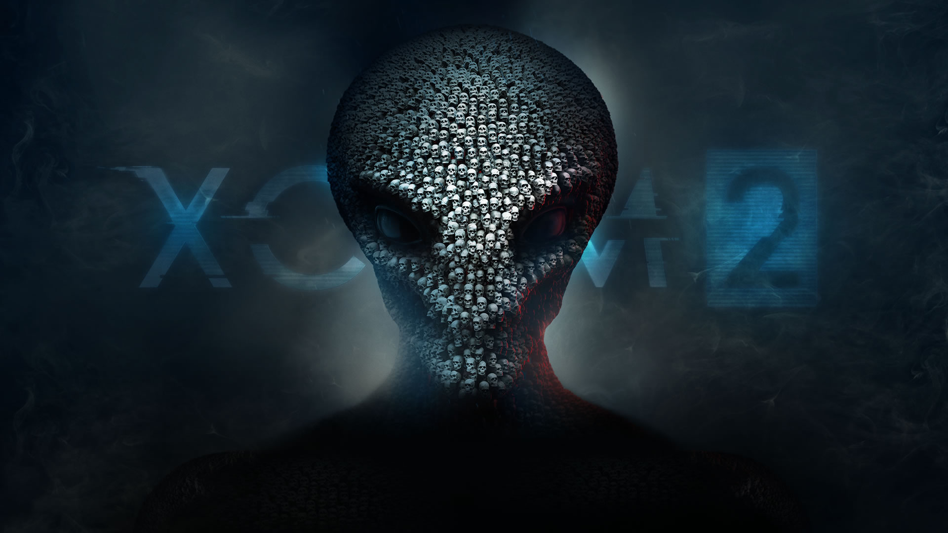 XCOM2-