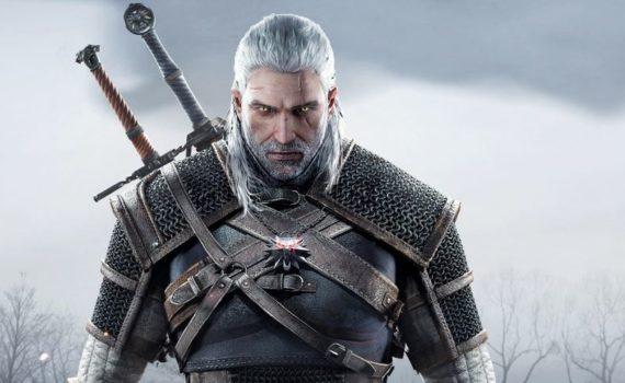 Geralt iz Rivije