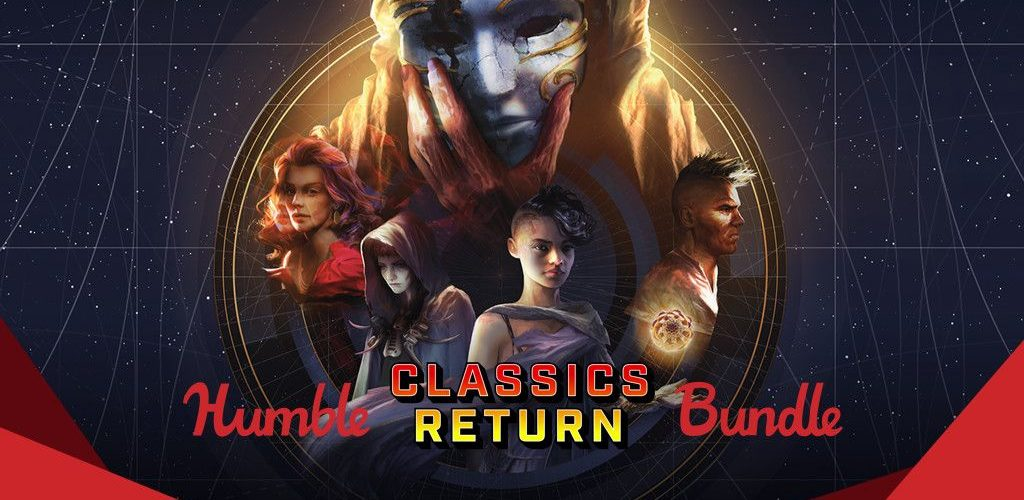cyberpunk humble bundle